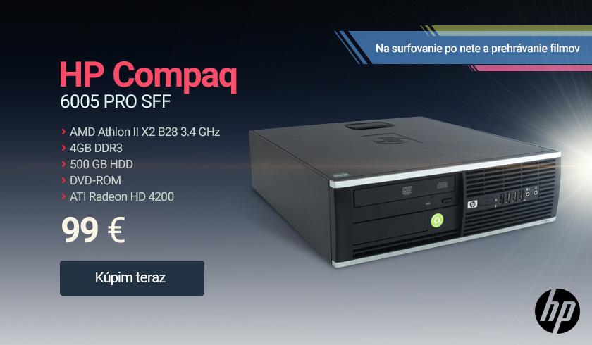 PC dell optiplex 790 mt 22 fujitsu b22w 5