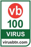 VB100 cena